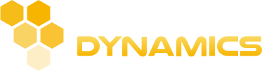 Fozdar Dynamics logo and link to homepage.